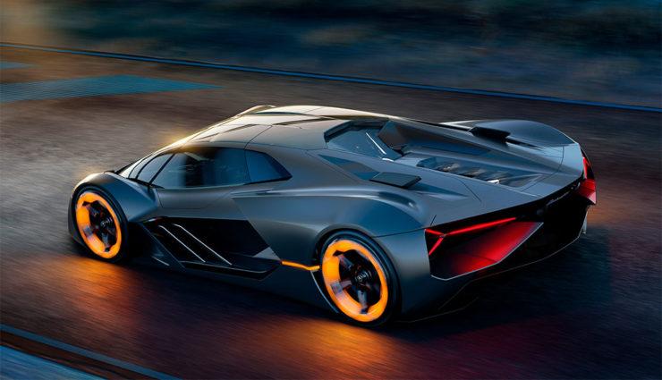 Lamborghini-Terzo-Millennio-Elektroauto-12