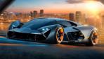 Lamborghini-Terzo-Millennio-Elektroauto-13