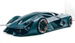Lamborghini-Terzo-Millennio-Elektroauto-2