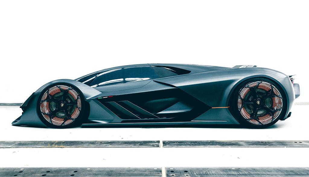 Lamborghini-Terzo-Millennio-Elektroauto-3