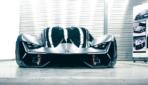 Lamborghini-Terzo-Millennio-Elektroauto-4
