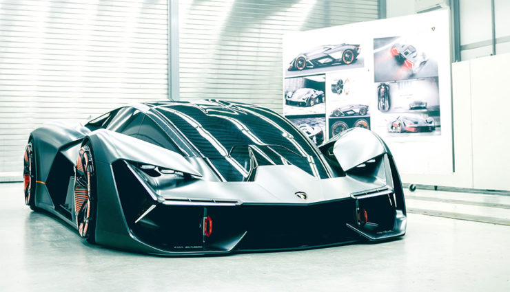 Lamborghini-Terzo-Millennio-Elektroauto-5