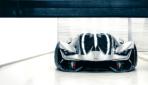 Lamborghini-Terzo-Millennio-Elektroauto-6