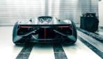 Lamborghini-Terzo-Millennio-Elektroauto-9
