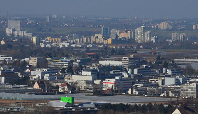 Luftverschmutzung: Deutschland droht EU-Klage