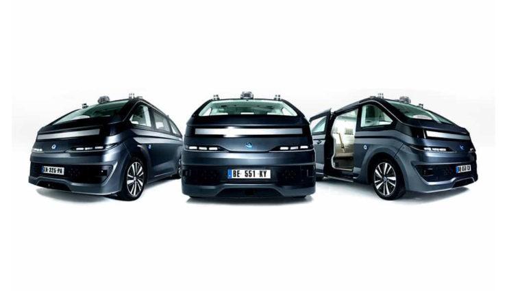Navya-Elektroauto-Taxi-Autonom-Cab