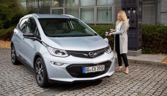 Opel-Ampera-e-Preis-Erhoehung