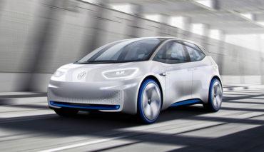 Studie–Umsatzverdopplung-der-Autoindustrie-bis-2030-E-Mobilitaet