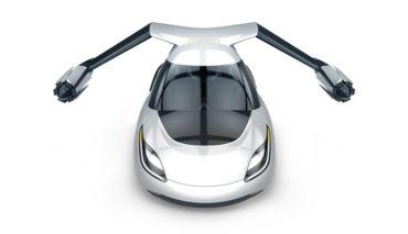 Terrafugia-Flug-Elektroauto