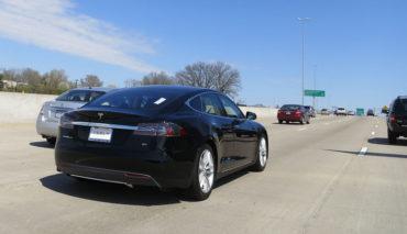 Tesla-Autopilot-2-Kritik