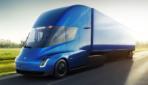 Tesla-Lkw-2019-1