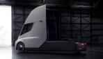 Tesla-Lkw-2019-10