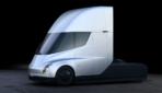 Tesla-Lkw-2019-2