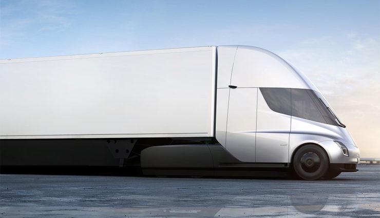 Tesla-Lkw-2019-4