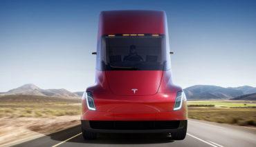 Tesla-Lkw-2019-5
