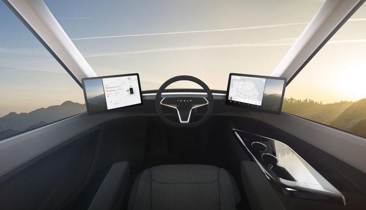 Tesla-Lkw-2019-6