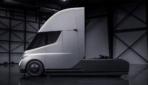 Tesla-Lkw-2019-9