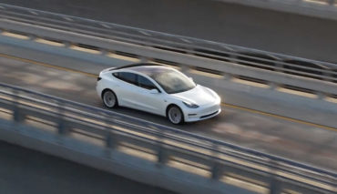 Tesla-Model-3-Promo-Video