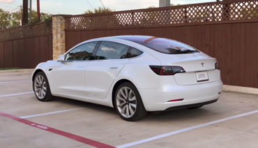 Tesla-Model-3-Testbericht-2017