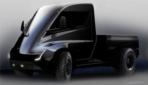 Noch eine Baureihe? Tesla teasert Elektroauto-Pickup-Truck