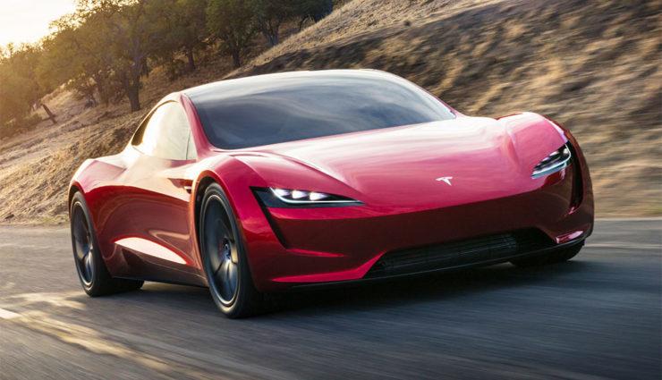 Tesla-Roadster-20201