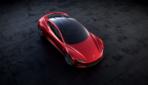 Tesla-Roadster-202010