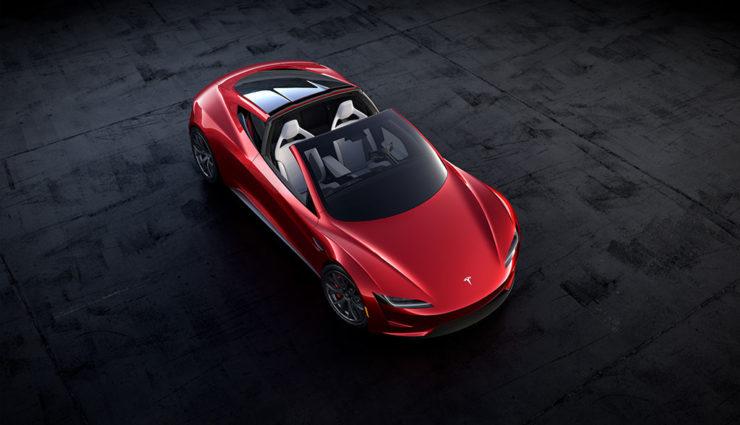 Tesla-Roadster-202011