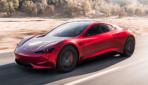 Tesla-Roadster-20202