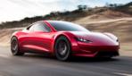 Tesla-Roadster-20204