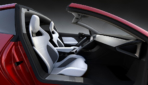 Tesla-Roadster-20205