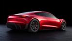 Tesla-Roadster-20206
