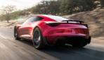 Tesla-Roadster-20207
