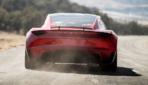 Tesla-Roadster-20208