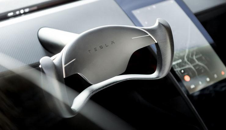 Tesla-Roadster-20209