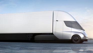 Tesla-Truck-Bestellungen