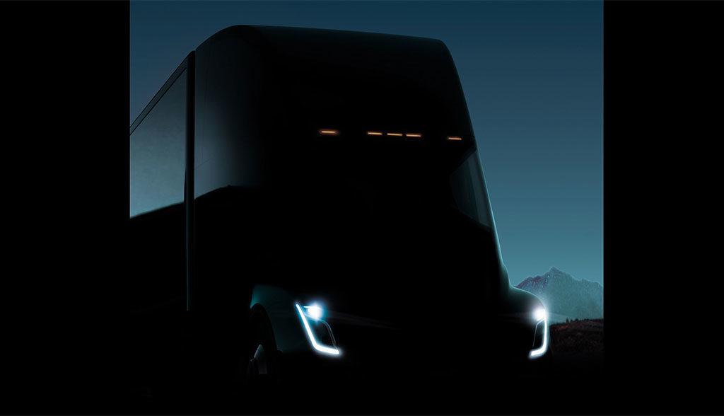 Tesla-Truck-November