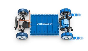 VW-Baterie-Elektroauto-Zellfertigung