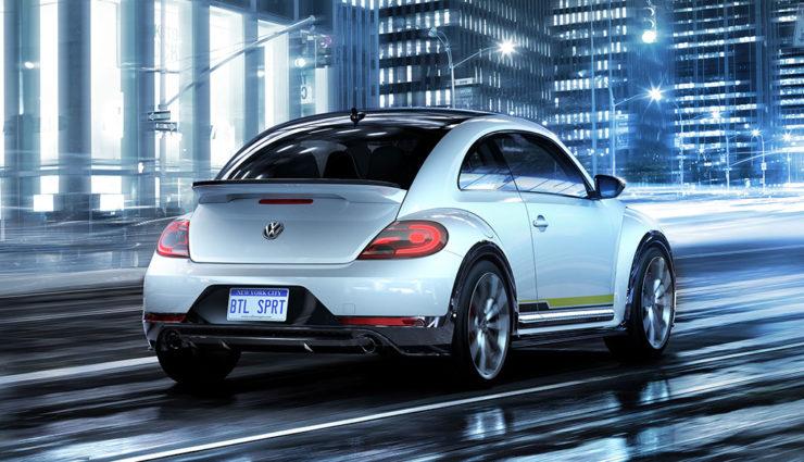 VW-Kaefer-Beetle-Elektroauto-2020