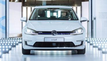 VW-e-Golf–Nachfrage