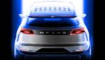 Xiaopeng-Motors-Elektroauto-SUV-Tesla1