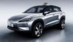 Xiaopeng-Motors-Elektroauto-SUV-Tesla2