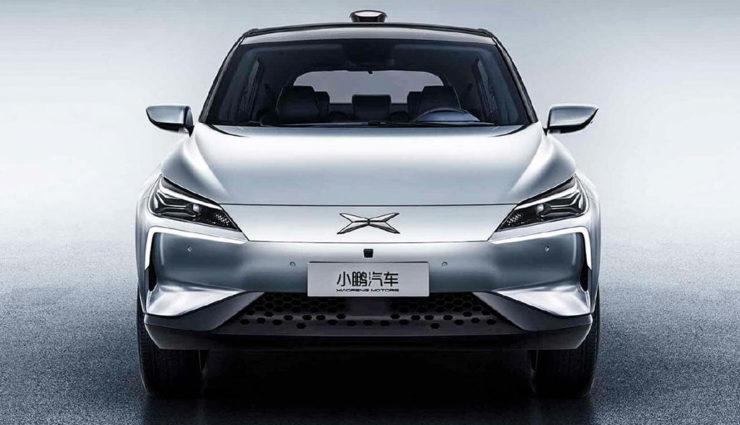 Xiaopeng-Motors-Elektroauto-SUV-Tesla3