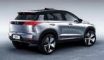 Xiaopeng-Motors-Elektroauto-SUV-Tesla4