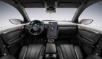 Xiaopeng-Motors-Elektroauto-SUV-Tesla6