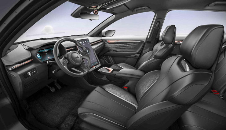 Xiaopeng-Motors-Elektroauto-SUV-Tesla7