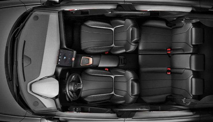 Xiaopeng-Motors-Elektroauto-SUV-Tesla8