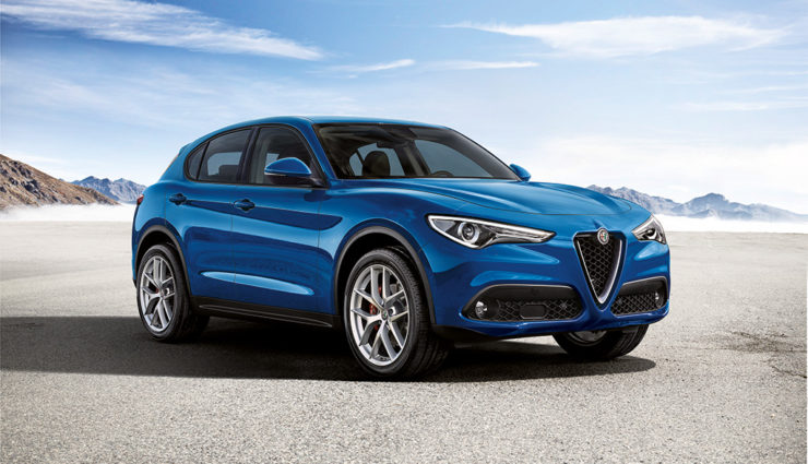 Alfa-Romeo-Elektroauto-Hybridauto