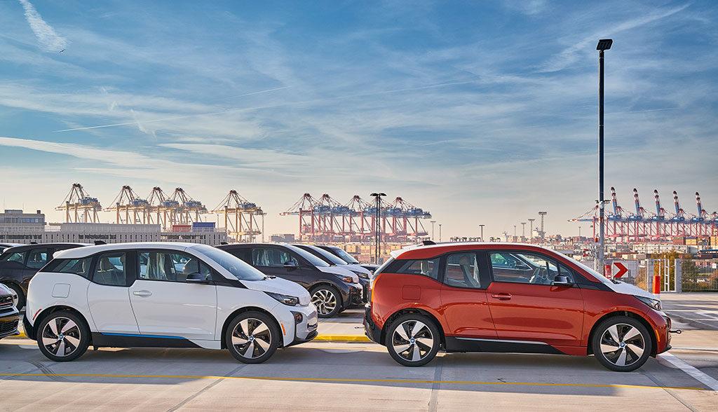 BMW-Elektroauto-Produktion-Verkaufszahlen-2019
