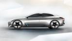 BMW und Solid Power arbeiten an Elektroauto-Batterien der nächsten Generation