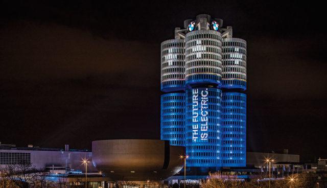 BMW-Elektroauto-Verkaufszahlen-2017